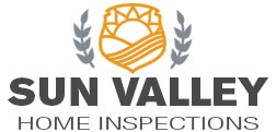sun valley home inspections